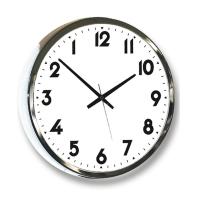 Кварцевые настенные часы SARS