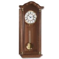 Настенные часы c боем SARS