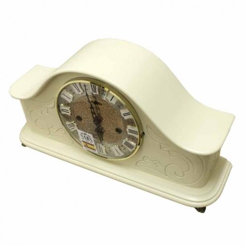 часы SARS 0077-340 Ivory
