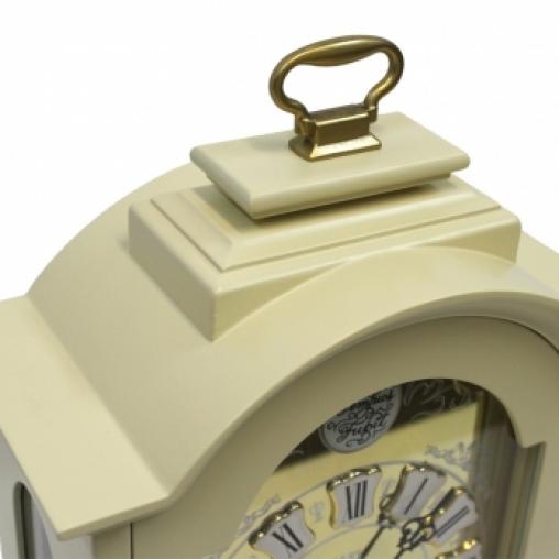 часы SARS 0092-340 Ivory