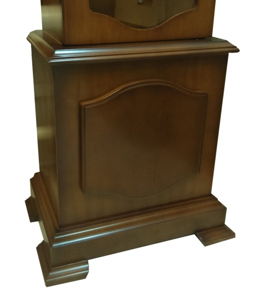 часы SARS 2026-451 Walnut
