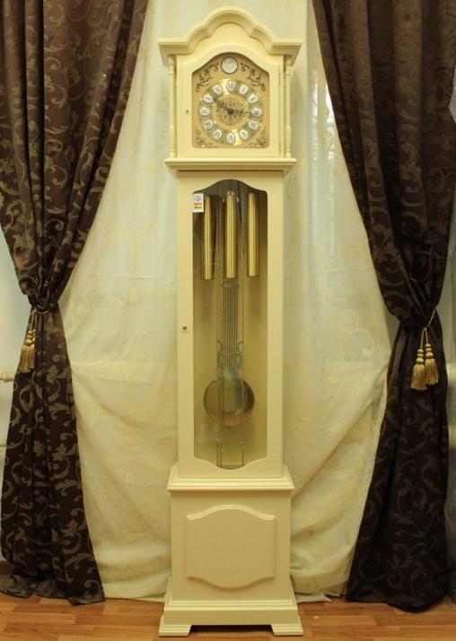 часы SARS 2026-451 Ivory