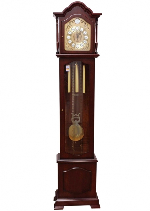 часы SARS 2026-451 Mahagon
