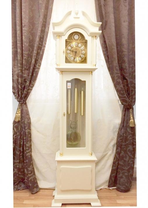 Напольные часы SARS 2029-451 White