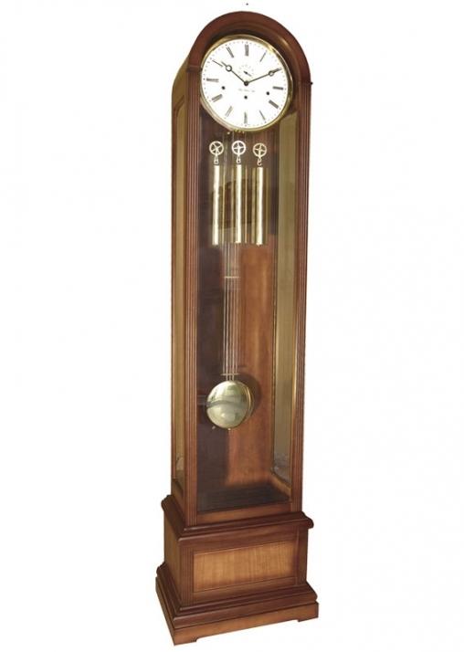 часы SARS 2063-71С Dark Walnut