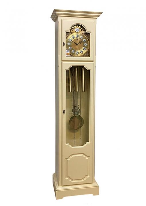 часы SARS 2071-451 Ivory