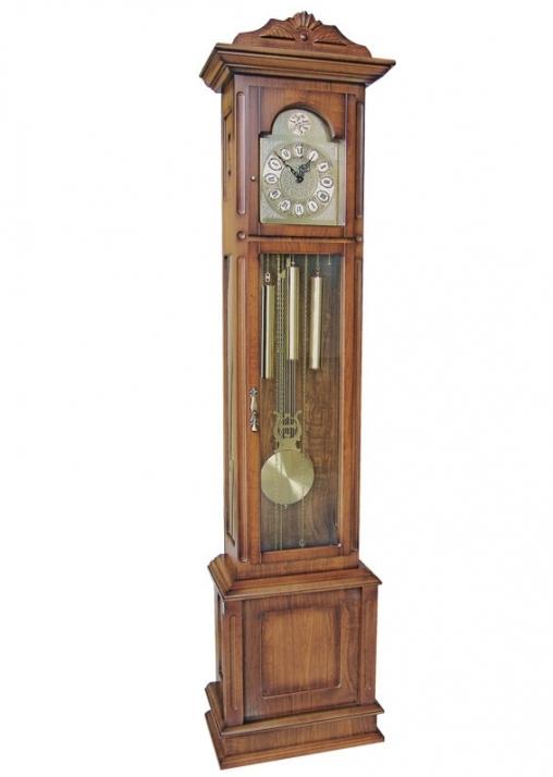 часы SARS 2075-451