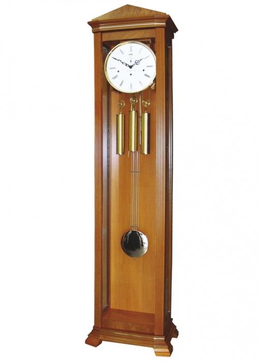 часы SARS 2078-71С