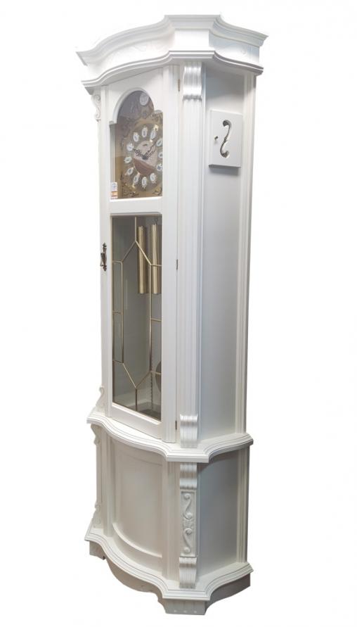 часы SARS 2085-451 White