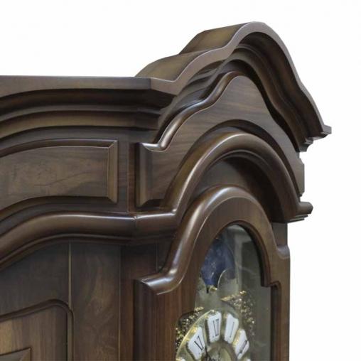 часы SARS 2089-161 Walnut