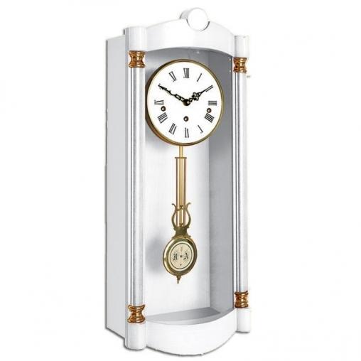 Часы SARS 8528-341 White