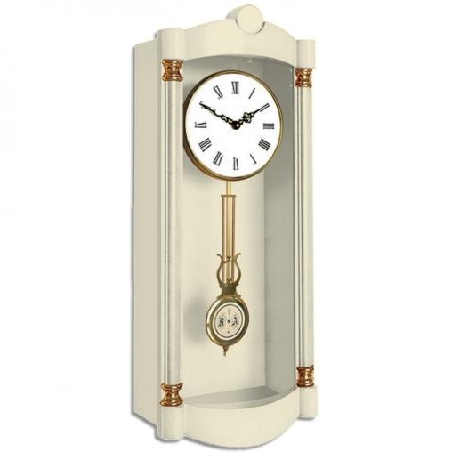 часы SARS 8528-341 Ivory