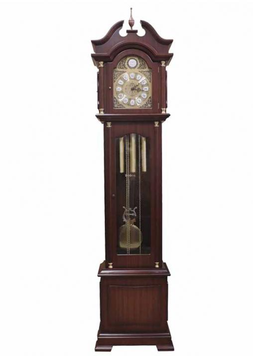 Напольные часы SARS 2029-451 Walnut
