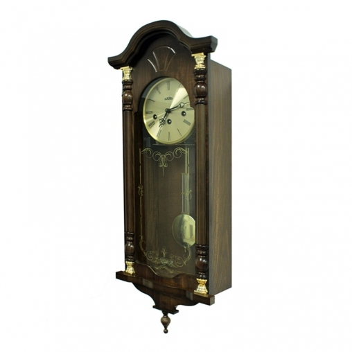 часы SARS 8552-341 Walnut