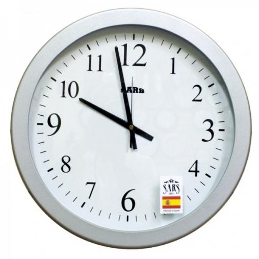 Настенные часы SARS 0166
