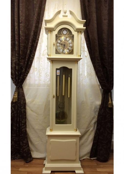 Напольные часы SARS 2029-451 Ivory