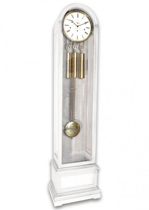 Напольные часы SARS 2063-71С White