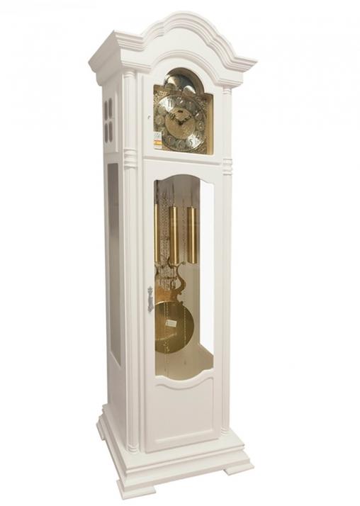 Напольные часы SARS 2067-451 White