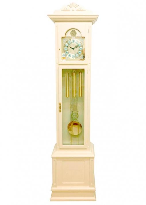 Напольные часы SARS 2075-451 White