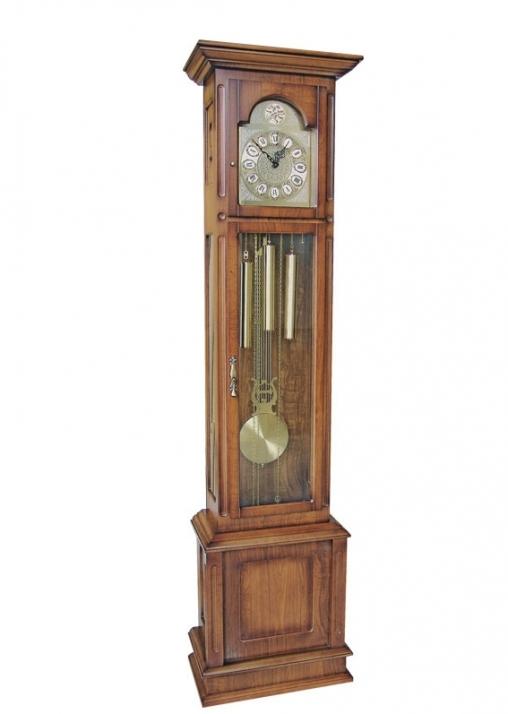 Напольные часы SARS 2075a-451