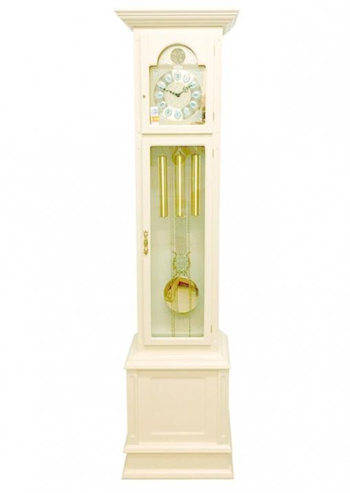 Напольные часы SARS 2075a-451 White