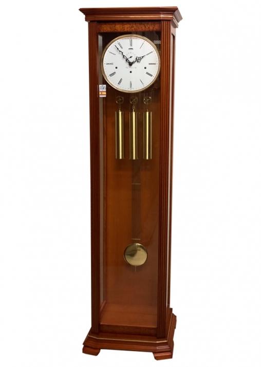 Напольные часы SARS 2078a-71С-5