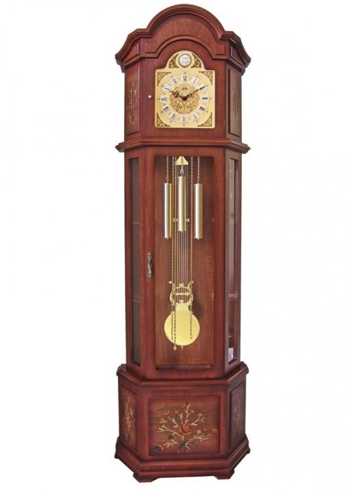 Напольные часы SARS 2081-451