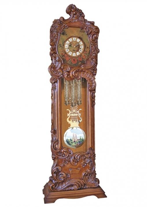 Напольные часы SARS 2082-1171