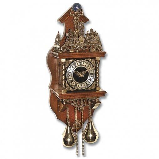 Настенные кварцевые часы SARS 5916-15