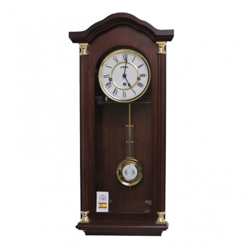 Настенные кварцевые часы SARS 8535-15