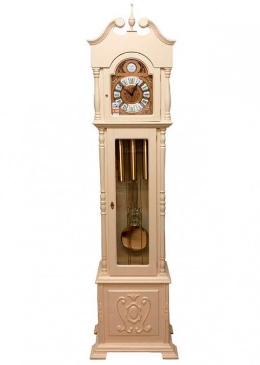 Напольные часы SARS 2088-451 Ivory
