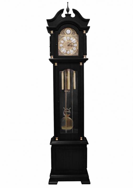Напольные часы SARS 2029-451 Black