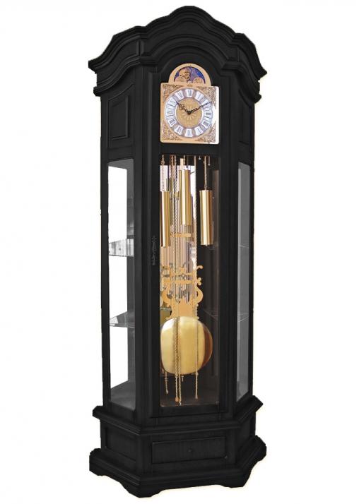 Напольные часы SARS 2089-1161 Black