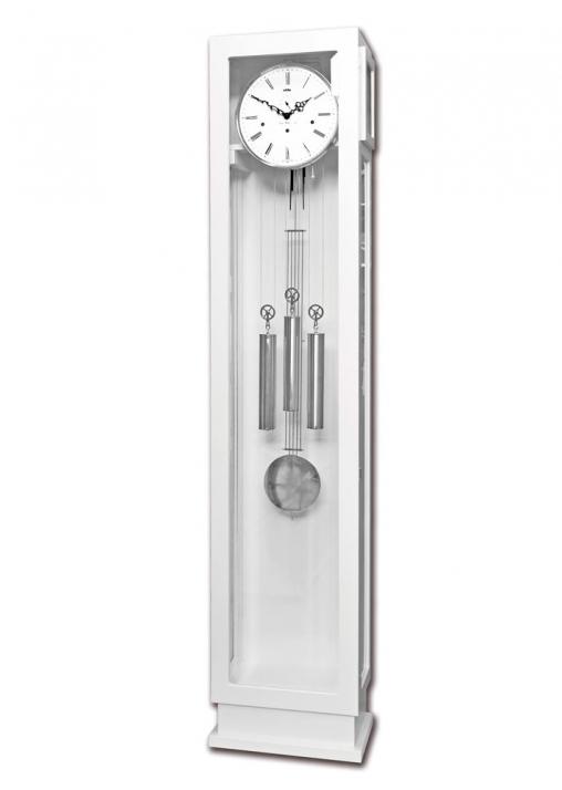Напольные часы SARS 2094-461 White